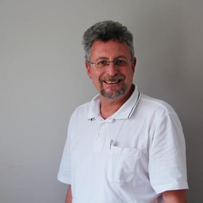 Dr. Thomas Reinthaler