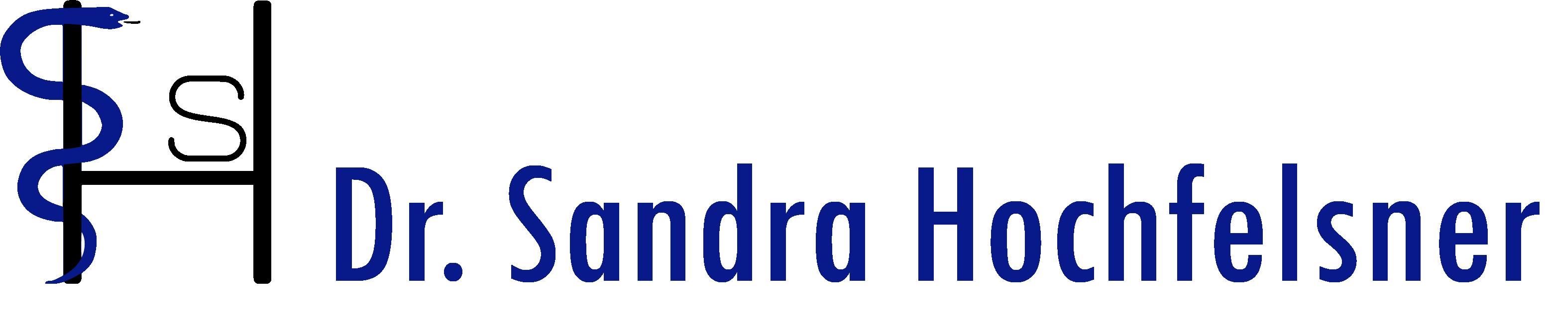 Dr. Sandra Hochfelsner