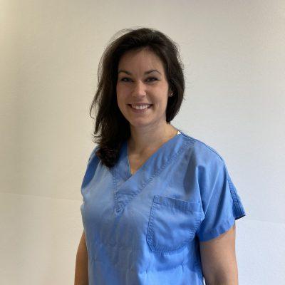 Dr. Catharina Lehner