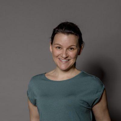 Cornelia Pitzinger